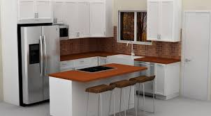 tv cupboard design cabinet unbelievable ikea kitchen cabinet design software