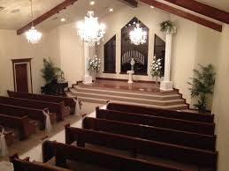 wedding venues oklahoma wedding locations wedding arbuckle wedding chapel