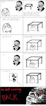 Troll Dad Memes - troll dad movie ideas pinterest dads rage comics and memes