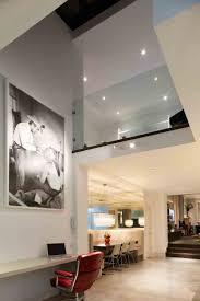 15 best home office lighting images on pinterest home office