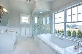 traditional master bathroom ideas fresh traditional master bathroom ideas small spa like relaxing