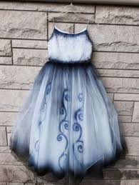 Corpse Bride Halloween Costume Ideas U0026 Accessories Diy Corpse Bride Emily Halloween