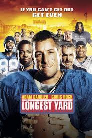 amazon com the longest yard adam sandler chris rock burt