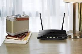 best buy wireless router black friday deals the best black friday deals on amazon thetechbeard
