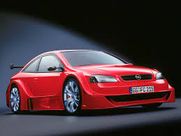 opel astra opc 2015 2001 opel astra x treme concept supercars net