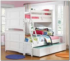 Ashley Furniture Teenage Bedroom Bunk Beds Girls Room Decorating Ideas Kidkraft Beds Ashley