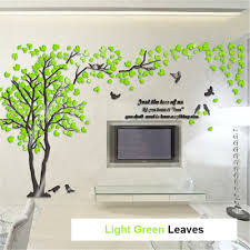 100 tree wall mural wall murals wall stencils wall stickers tree wall mural tree wall mural picture more detailed picture about 3d couple