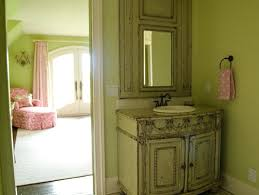 Country Bathroom Designs French Country Bathroom Design Photos Victoriana Magazine