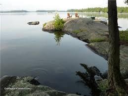Cottages In Canada Ontario by Pinterest U0027te 25 U0027den Fazla En Iyi Cottage Rentals Ontario Fikri