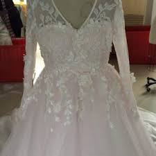 plus size blush wedding dresses blush colored plus size wedding gown with sleeves