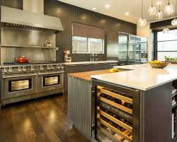 Brookhaven Cabinets Chic Design Brookhaven Kitchen Cabinets Lovely Ideas Best
