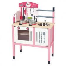 canap駸 monsieur meuble 22 best juguetes niños de 3 años images on puzzle