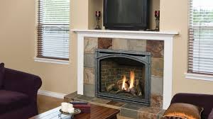 Martin Gas Fireplace by Kozy Heat Bayport 41 L Gas Martin Sales And Service