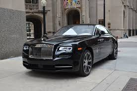 rolls royce wraith wallpaper 2017 rolls royce wraith wallpaper auto list cars auto list cars