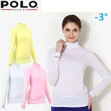popular golf clothes buy cheap golf clothes lots from