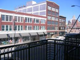 condos and lofts for sale in kansas city mo highrises com
