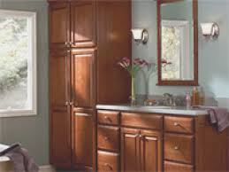 in home decor bathroom cool bathroom cabinets images home design top in home