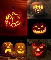 pumpkin decoration pumpkin decoration with lighting ideas furniture