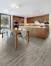 63 best luxury vinyl tile images on luxury vinyl tile
