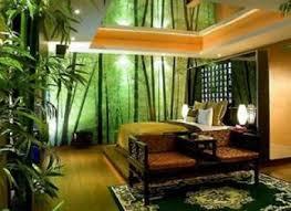 nature bedroom decor descargas mundiales com