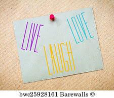 live laugh love art 3 642 live laugh love posters and art prints barewalls