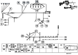bmw s62 engine diagram bmw wiring diagrams with bmw