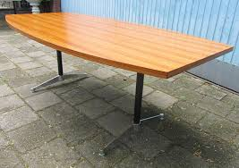 Herman Miller Eames Conference Table Narrow Conference Table Conference Tables Herman Miller Magn 100