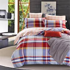 Customized Duvet Covers Duvet Covers 240x260 Duvet Covers 240x260 Suppliers And