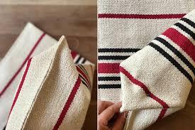 Ikea Wool Rugs by Diy Ikea Signe Rug Bag
