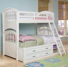 Bunk Bed Decorating Ideas Bunk Bed Bedroom Ideas Photo 2 Beautiful Pictures Of Design