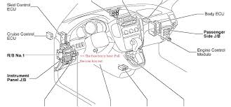 2014 toyota highlander electrical wiring diagram 2014 wiring