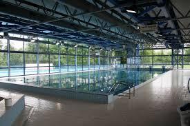 piscine petite taille piscine à orthez 64 activités