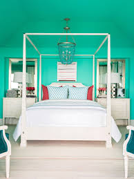 Home Design Hgtv by Hgtv Dream Home 2016 Master Bedroom Hgtv Dream Home 2016 Hgtv