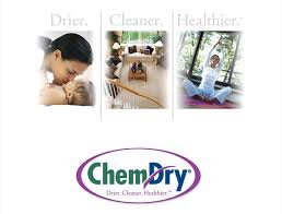 Upholstery Cleaning Indianapolis Crossroads Chem Dry Service Areas Carpet Cleaning Indianapolis