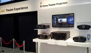 4k home theater system meet sony u0027s new liquid cooled powerhouse 4k projector with