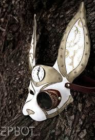 rabbit mask halloween 131 best mask images on pinterest masks native art and masks art