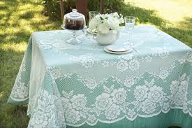 halloween tablecloths decor antique lace tablecloth lace tablecloths irish lace