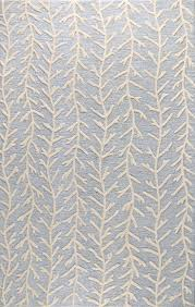 Verona Rugs 52 Best Inspired Master Bedroom Design Images On Pinterest