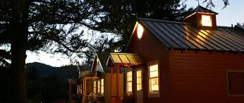 the cottages of napa valley u2013 yountville u2013 usa