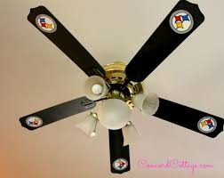 steelers home decor pittsburgh steelers football themed tv room hometalk
