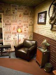 Hgtv Designer Portfolio Living Rooms - contemporary living rooms antonio ballatore designer
