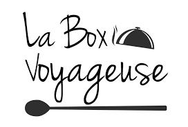box de cuisine la box voyageuse une box culinaire de cuisine du monde
