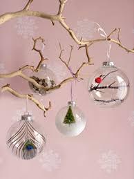 how to make handmade home decor items handmade home decoration ideas nationtrendz com