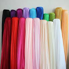wedding backdrop fabric aliexpress buy silk fabric for wedding backdrop wedding