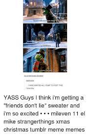 Christmas Memes Tumblr - 25 best memes about christmas tumblr christmas tumblr memes