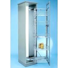 tiroir coulissant cuisine meuble cuisine tiroir coulissant meuble coulissant meuble cuisine