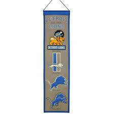 detroit lions shower curtain home design inspirations