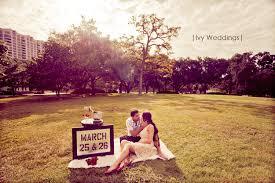 dallas photographers dallas wedding photographers tina raj engaged weddings