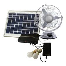 Home Lighting by Solar Home Lighting System Solarizer Products