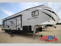 Cardinal Fifth Wheels Floor Plans By Forest River Access Rv 2018 Forest River Rv Cherokee Wolf Pack 315pack12 Giddings Tx